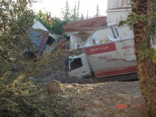 <p>[10282] 5  </p><p>Photo credit: Raed Sabah, B'Tselem</p>
